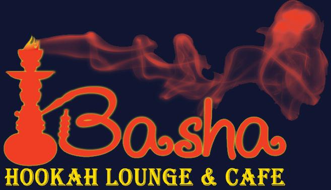 Basha Hookah Lounge